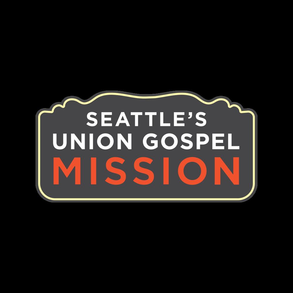 logo_2017UGM copy.png