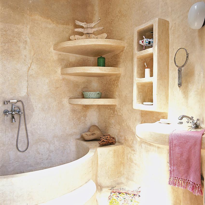 dar-beida-bath2.jpg