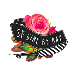 SF Girl by Bay