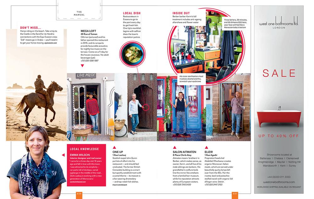 EASYJET-TravellerMagazine-Essaouira-January2016-2.jpg