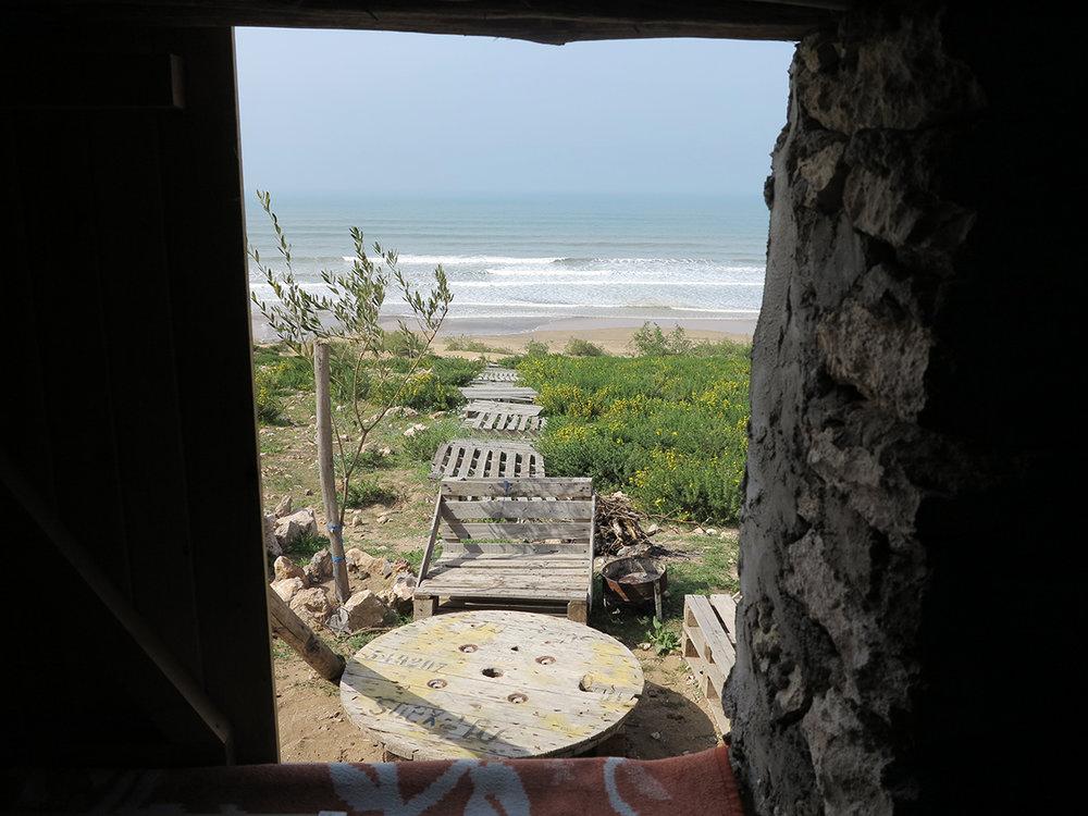 bedouin-camp-vista.jpg