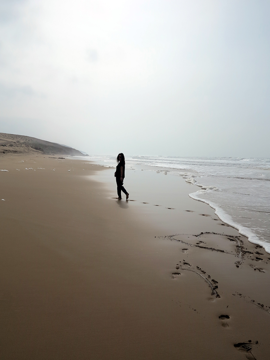 mohameds-beach.jpg