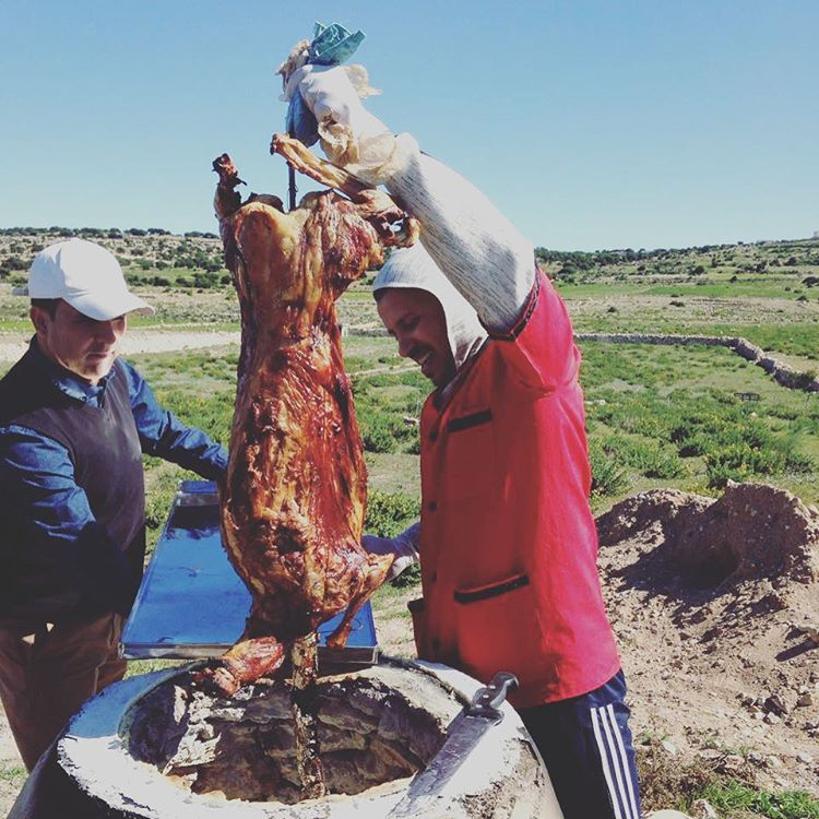 moroccan-lamb-meshwi.jpg