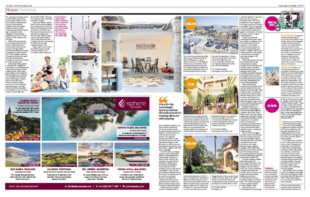Sunday-Times_07-05-2017_1GH_p30-31.jpg