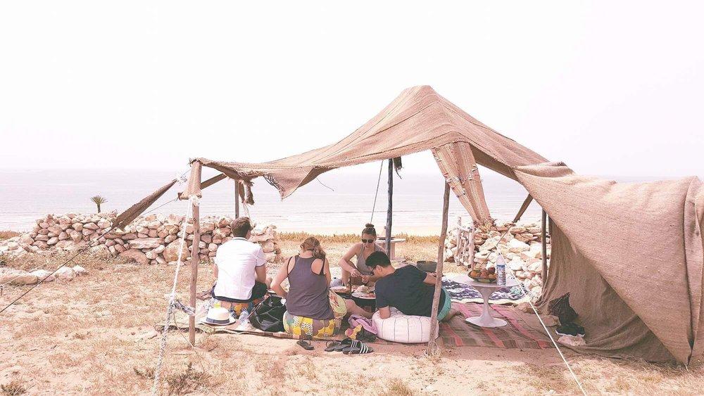 mo-bedouin-camp-kaouki-sarahgriffin1.jpg