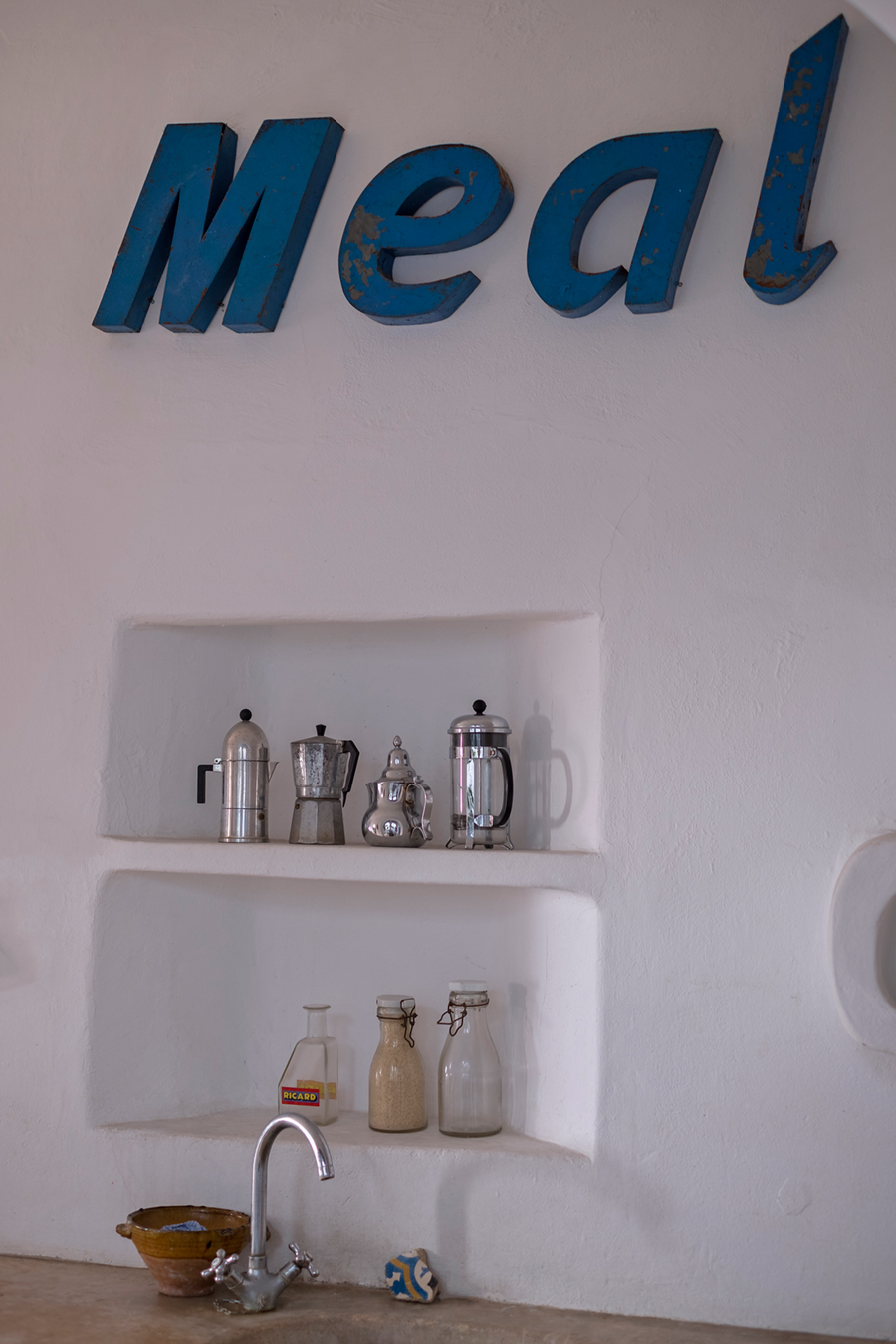 dar-beida-kitchen-sign.jpg