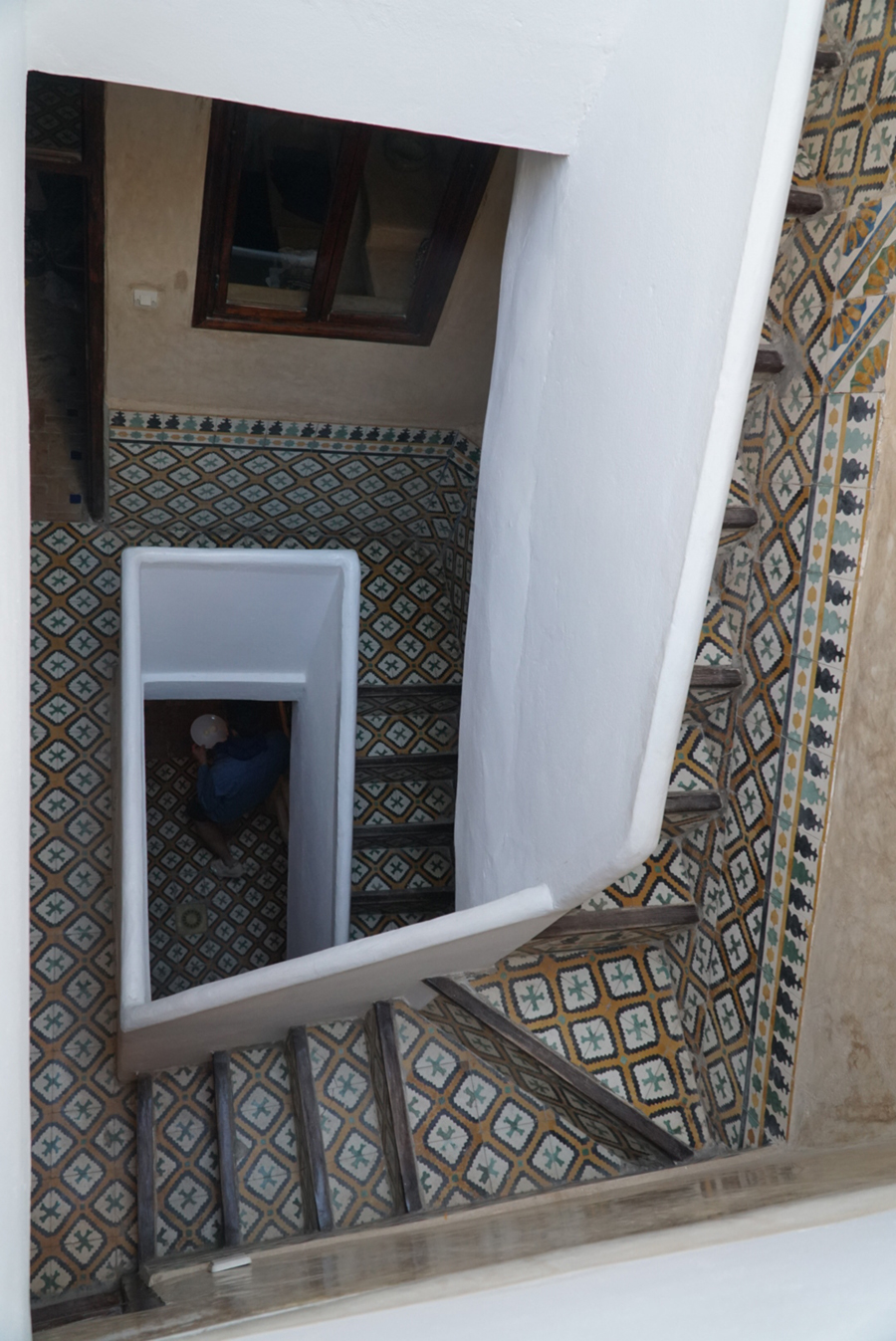 dar-emma-stairs-1.jpg