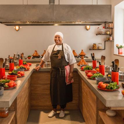 atelier-madada-cours-cuisine