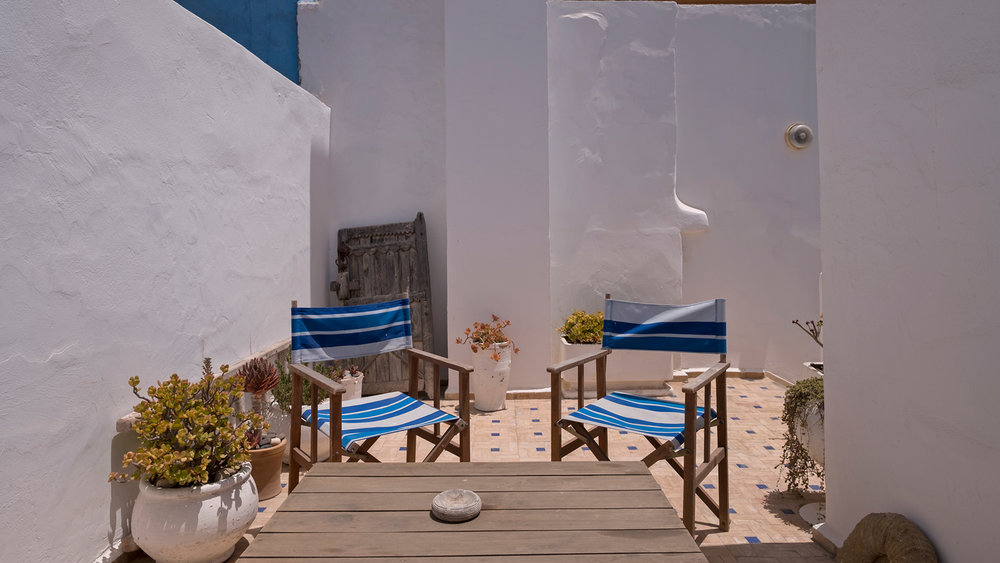 dar-emma-top-terrace-2.jpg