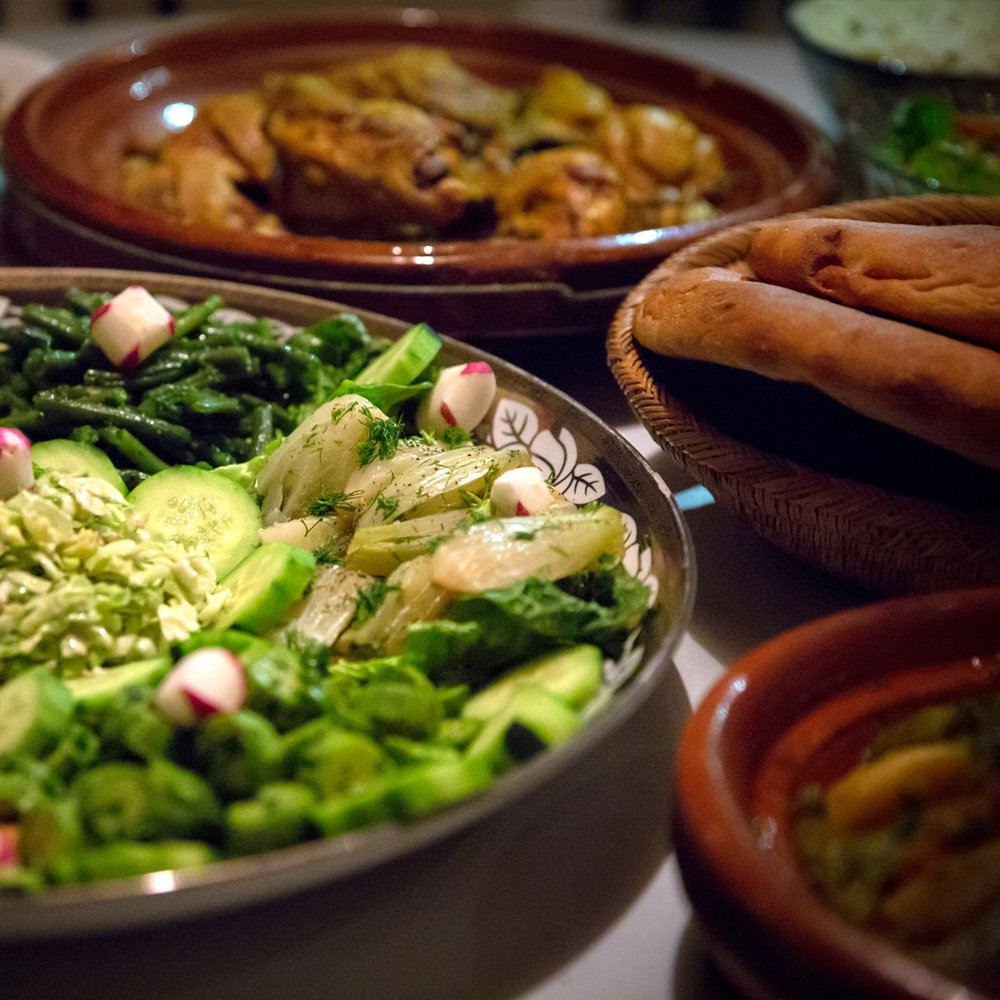 authentic-moroccan-cuisine.jpg