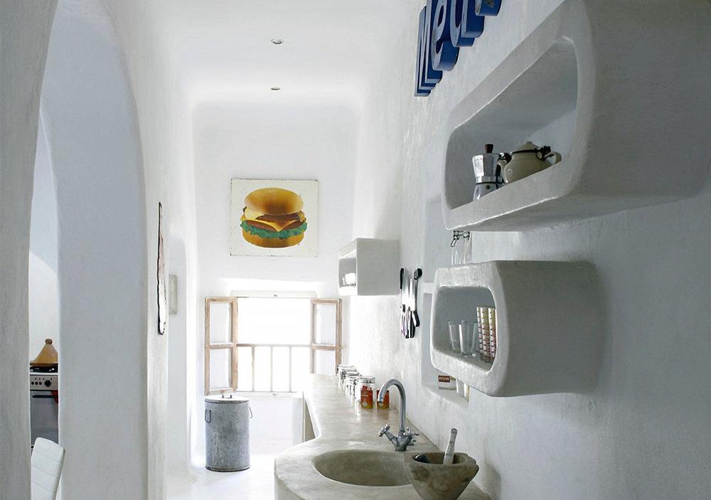 dar-beida-kitchen.jpg