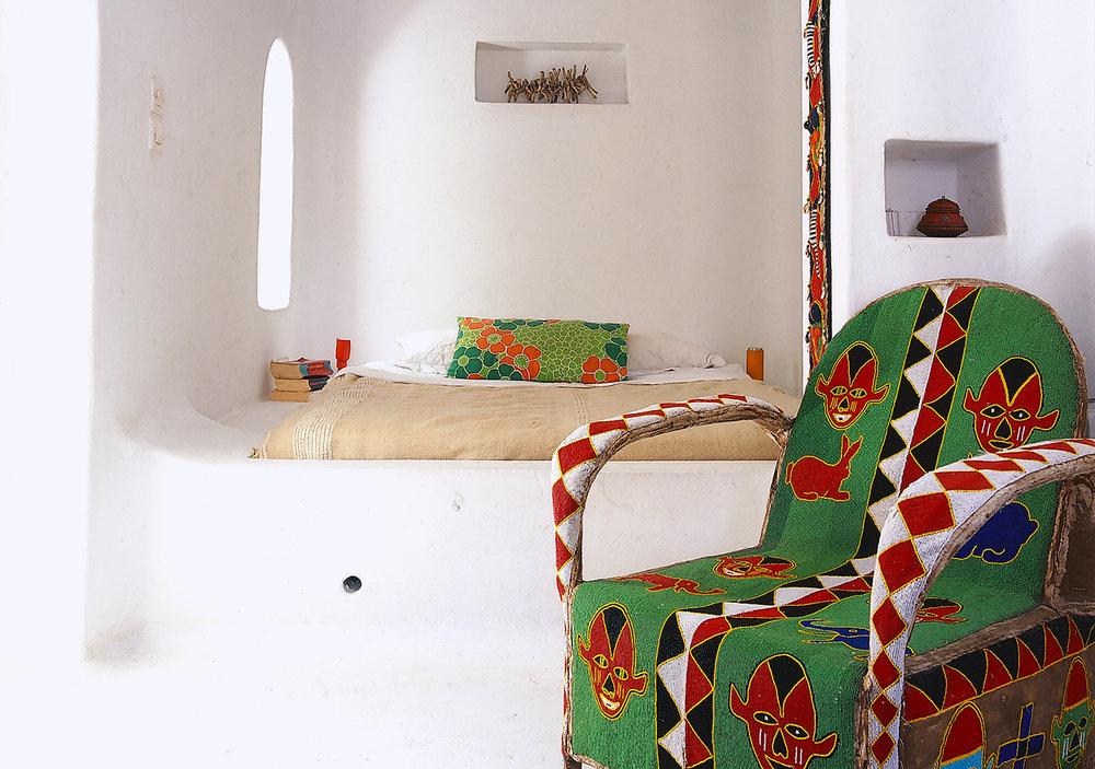 dar-beida-bedroom.jpg