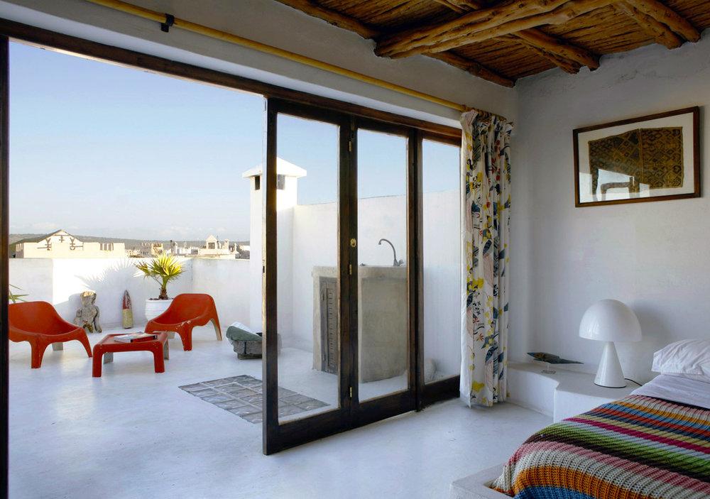 dar-beida-master-bedroom.jpg