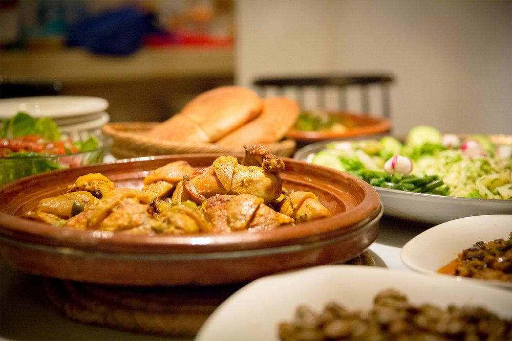 moroccan-chicken-tagine.jpg