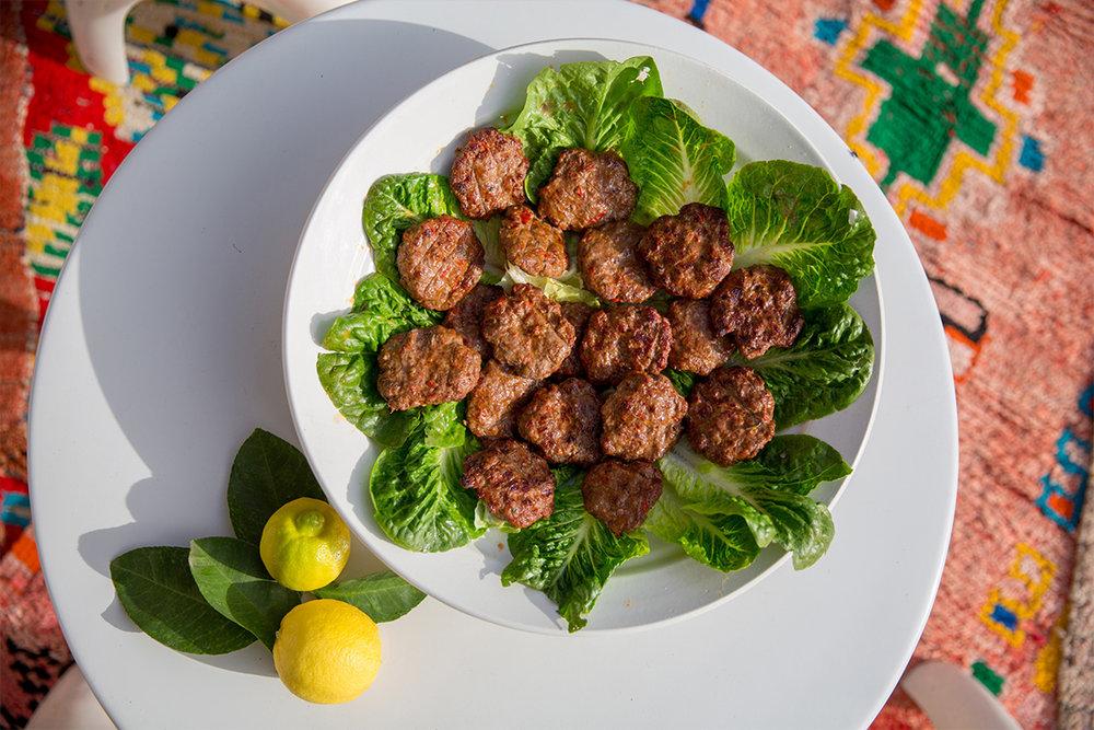 lamb-kofta-morocco.jpg
