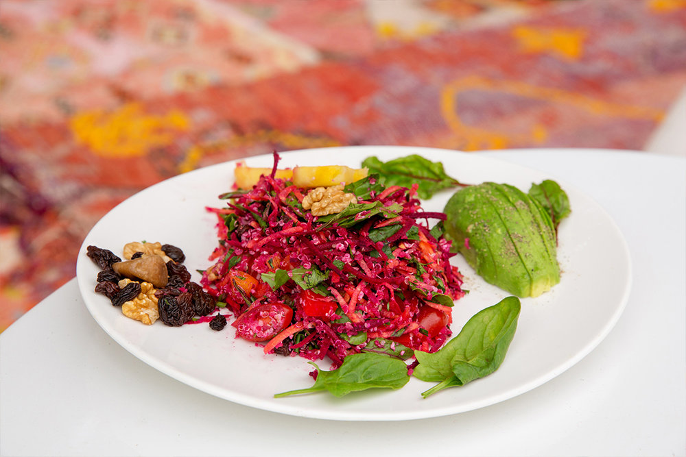 moroccan-quinoa-rainbow-slaw-salad.jpg