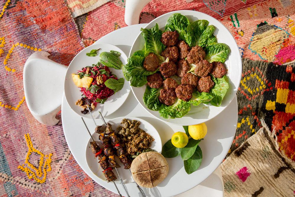 bbio-organic-lunch-essaouira.jpg