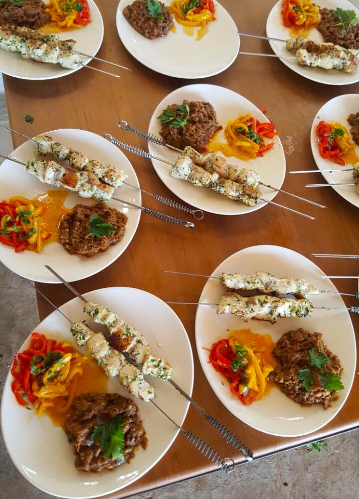 bbio-organic-lunch.jpg