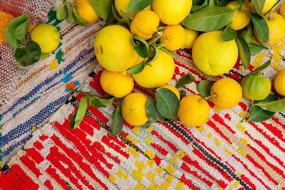 moroccan-lemons.jpg