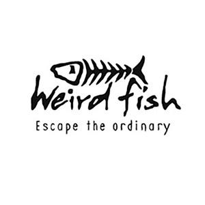 weirdfish.jpg