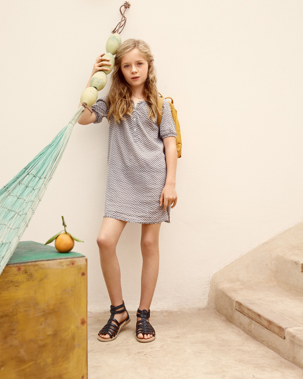 Goertz-Kids-Catalogue-AW-2015-1.jpg