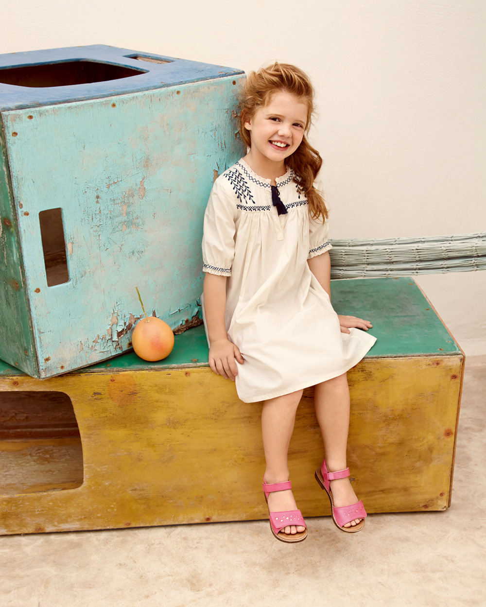 Goertz-Kids-Catalogue-AW-2015-3.jpg