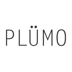 plumo.jpg