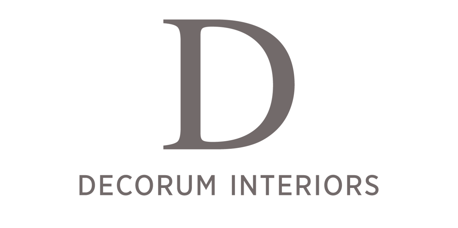 Decorum Interiors