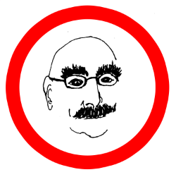 Bob Zadek Logo Red Circle.png
