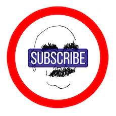 subscribe small.png
