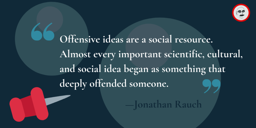 Rauch Offensive Resource Twitter.png