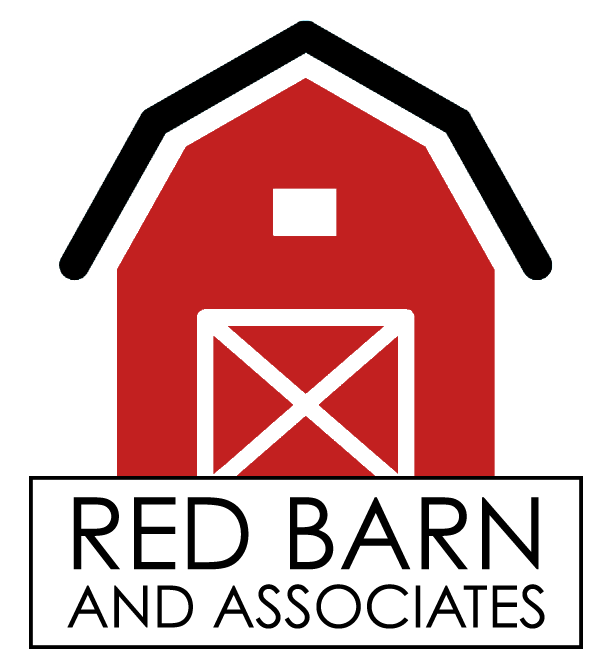 Red Barn and Associates