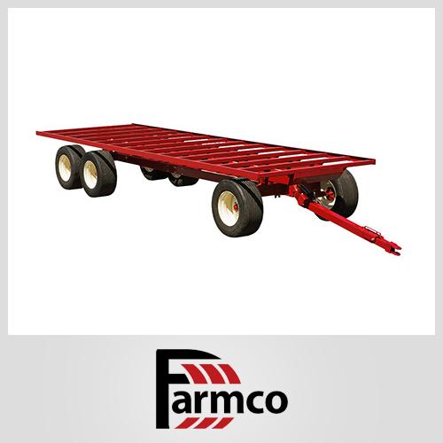 farmco-2.jpg