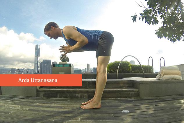 Arda-Uttanasana.jpg