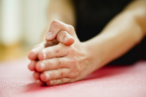 Yoga-for-Wrists-1024x682.jpg