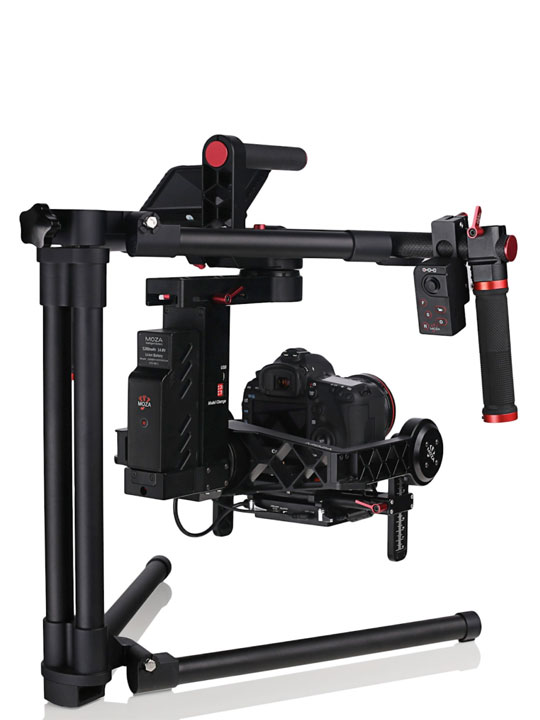 moza-3-axis-gimbal-review.jpg