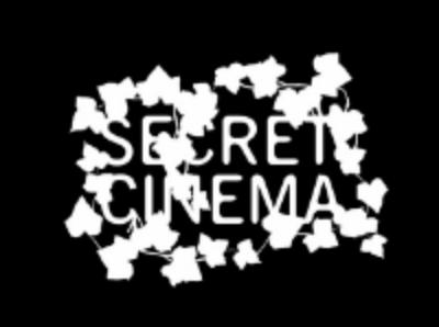 SecretCinemaLogo1.jpg
