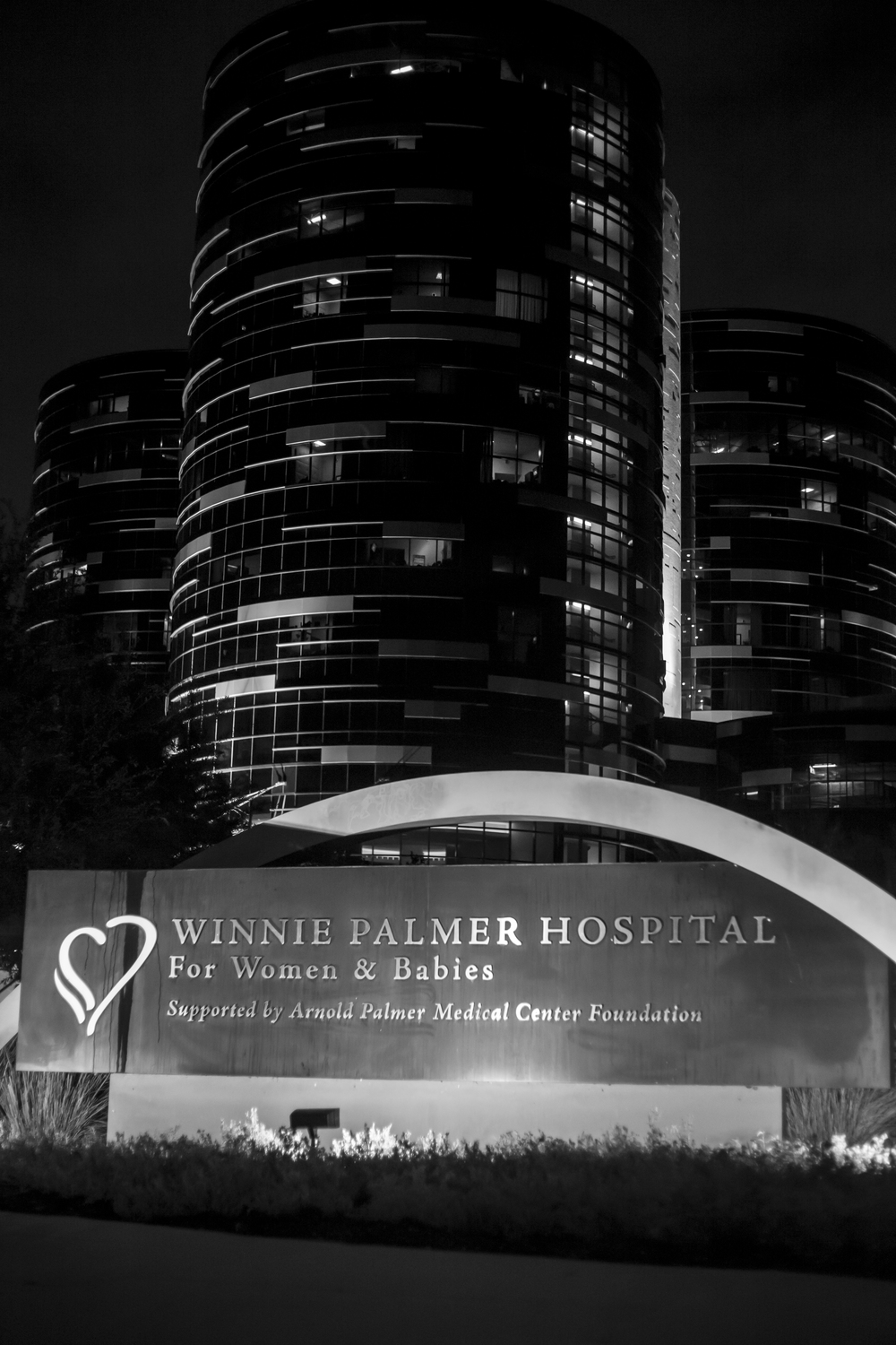 orlando_birth_photographer_winnie_palmer.jpg