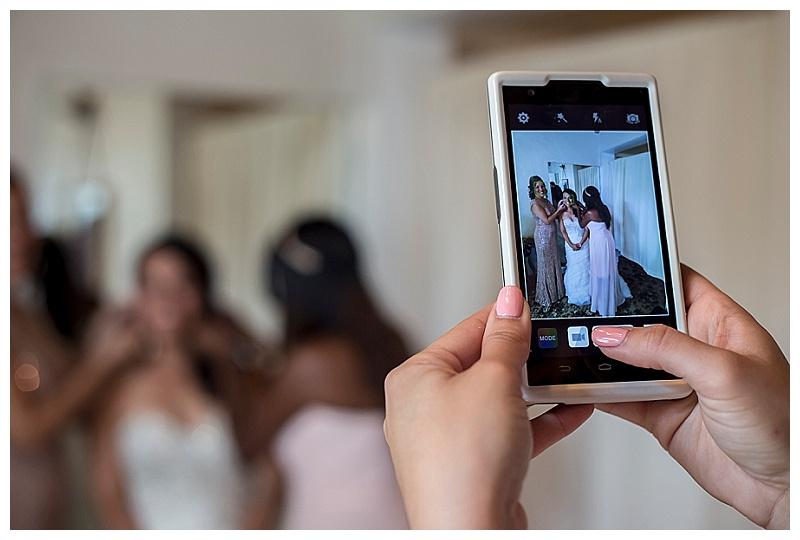 St_Petersburg_Womens_Club_Wedding_Photographer (3).jpg