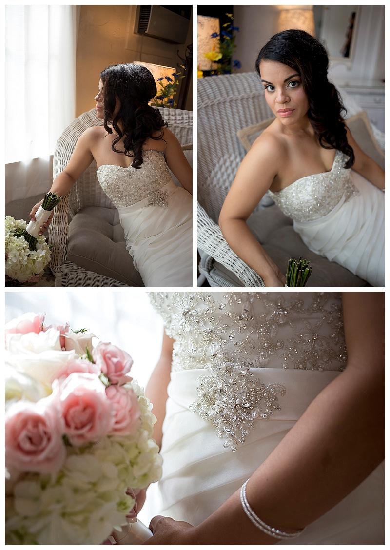 St_Petersburg_Womens_Club_Wedding_Photographer (6).jpg