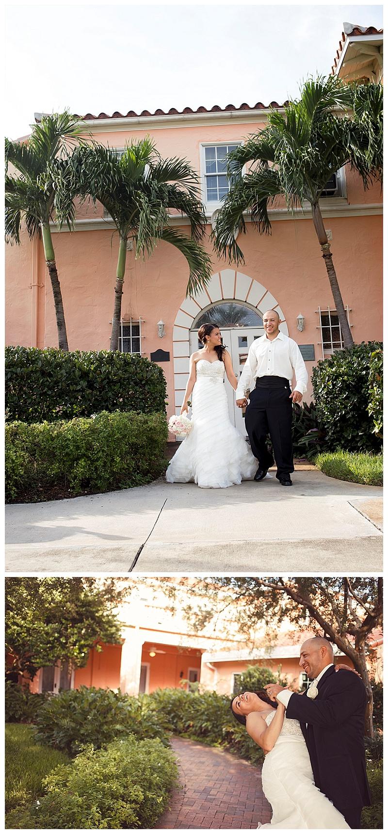 St_Petersburg_Womens_Club_Wedding_Photographer (9).jpg