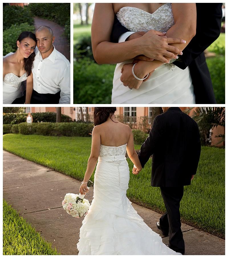 St_Petersburg_Womens_Club_Wedding_Photographer (16).jpg