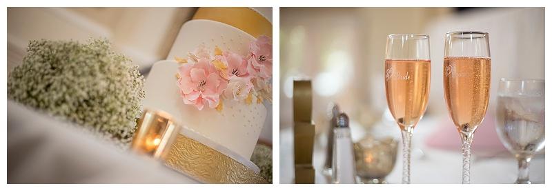 St_Petersburg_Womens_Club_Wedding_Photographer (17).jpg