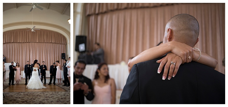 St_Petersburg_Womens_Club_Wedding_Photographer (19).jpg