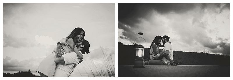 lakelouisastateparkorlandoengagementphotographer (4).jpg