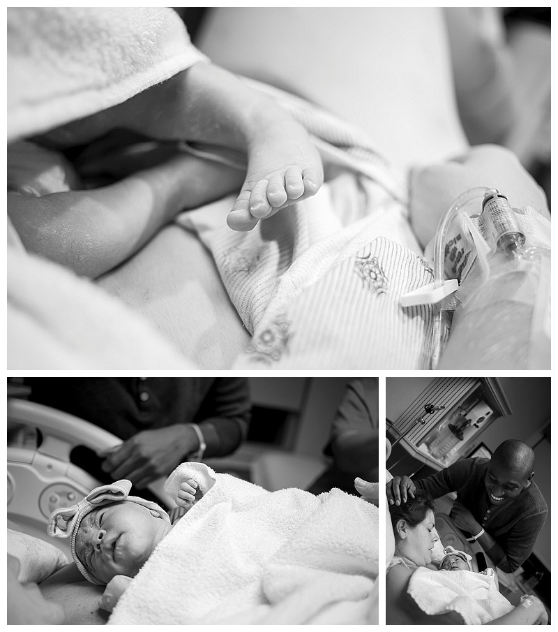 introducingaudrey_orlando_birth_photographer (33).jpg