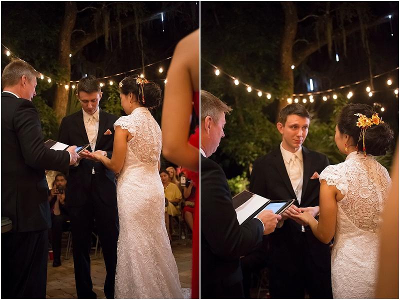 danvillegenevanightwedding (15).jpg