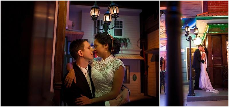 danvillegenevanightwedding (20).jpg