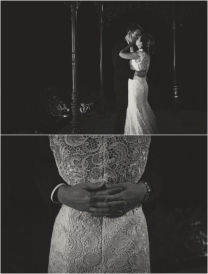danvillegenevanightwedding (25).jpg