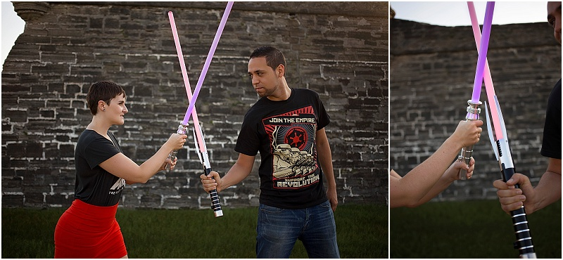 star_wars_engagement_St_augustine_wedding_photographer_snapsbyso (2).jpg